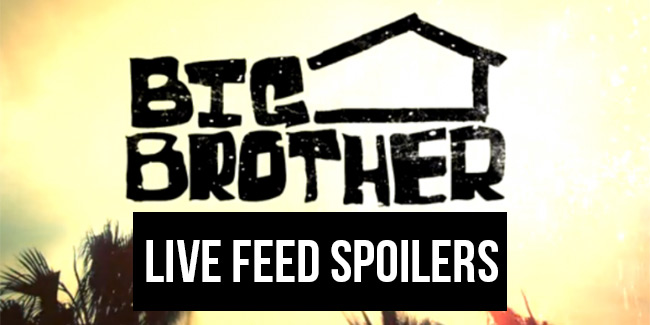 bigbrotherlivefeed650