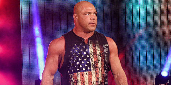 kurtangle600