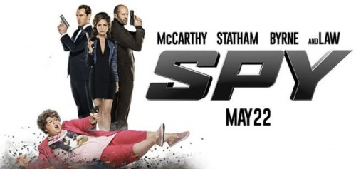Spy-movie-2015