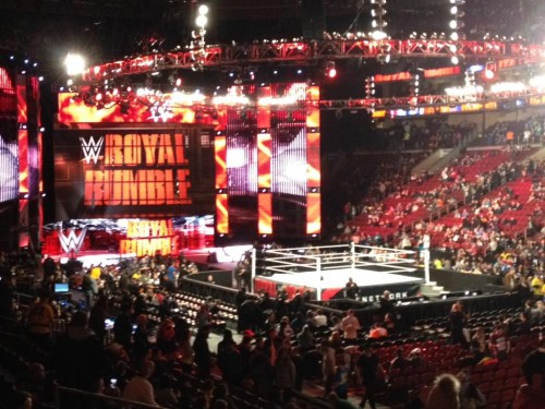 royalrumble2015A