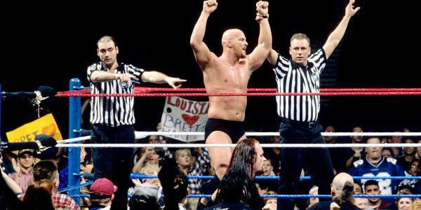stone-cold-steve-austin-royal-rumble-1997-600x300