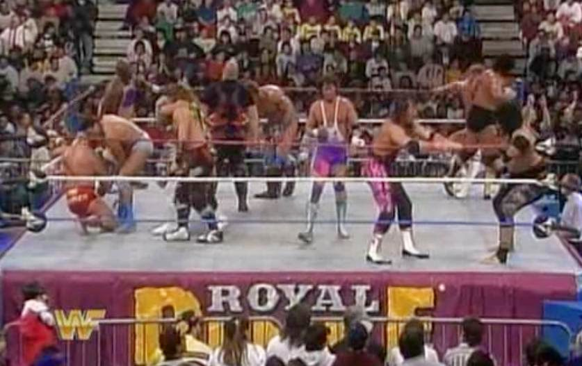 wwf_royalrumble94_rumblematch