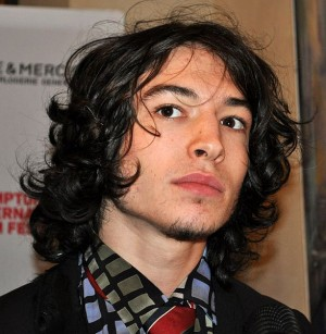 Ezra_Miller_-_Flickr_-_nick_step_(3)