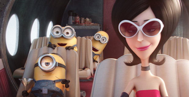 Scarlet-Overkill-and-the-Minions