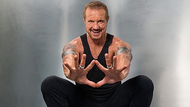 diamond-dallas-page-ddp-yoga