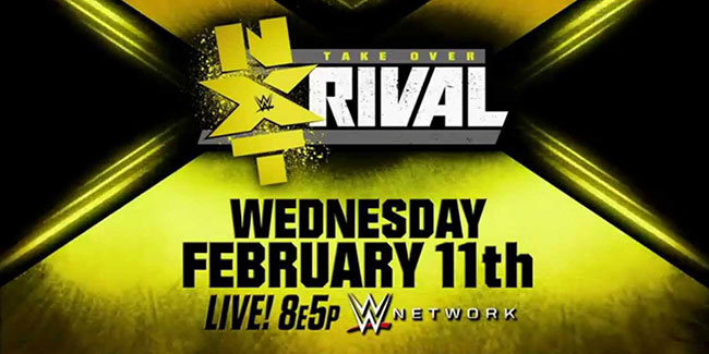 nxttakeoverrival