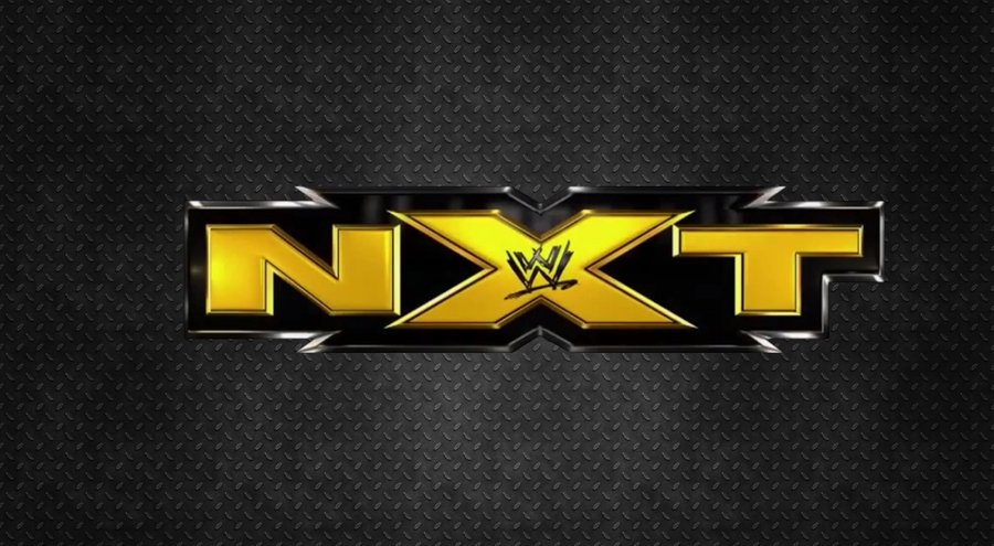 wwe_nxt_2012_background_no_logo_hd_by_mrawesomewwe-d54kmyw