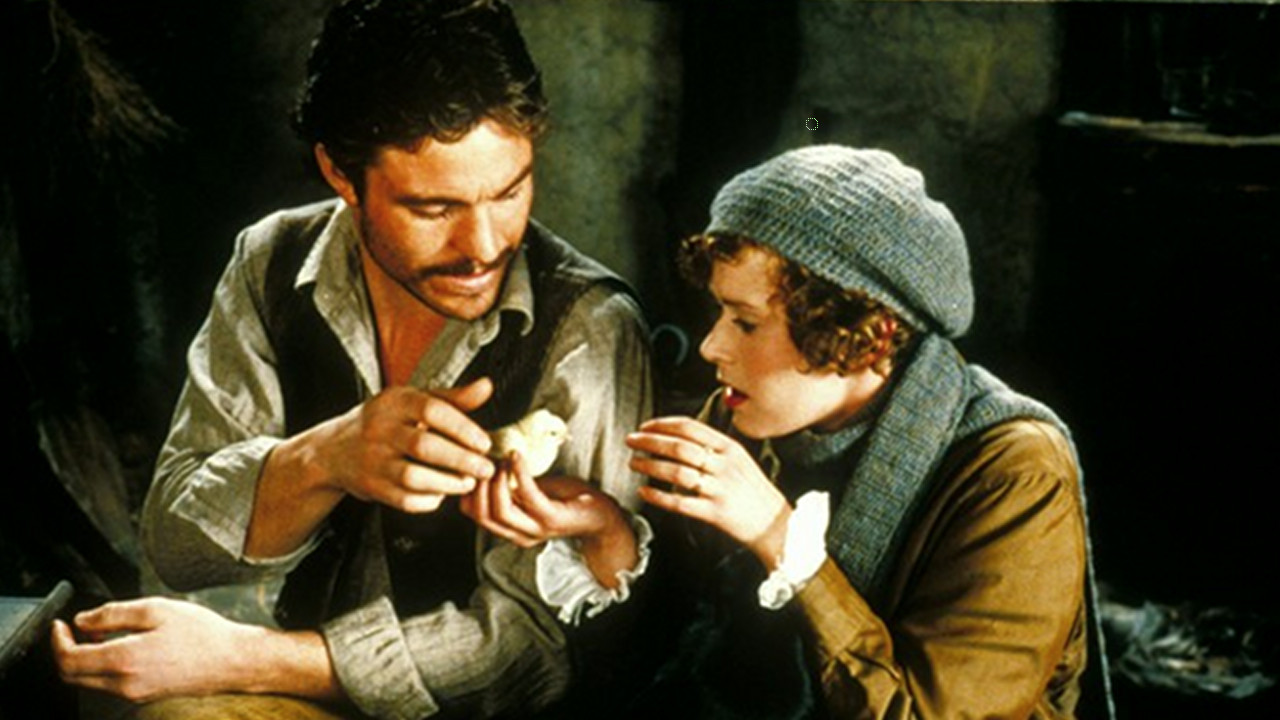 watch movie lady chatterleys lover 1981 Streaming resources for just jaeckin lady chatterley's lover links to watch this uk drama, romance movie online.