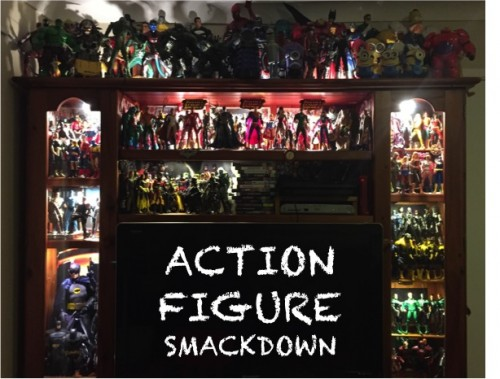 ActionFigureSmackdown