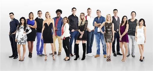 BBCAN3_Cast
