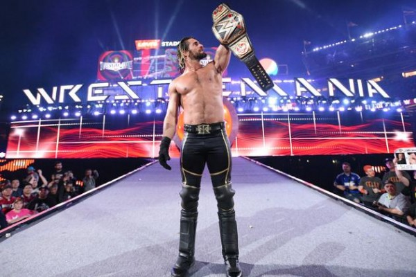 http://insidepulse.com/wp-content/uploads/2015/03/Seth-Rollins-WWE-World-Heavyweight-Champion-Wrestlemania-31-e1427737910646.jpg