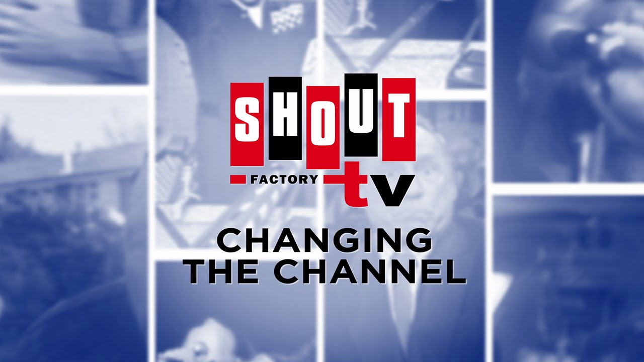 Shout-Factory-TV