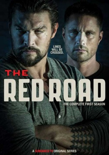 TheRedRoad_S1