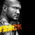 20150423_Payback_LIGHT_R