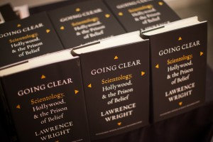 Going-Clear-Scientology