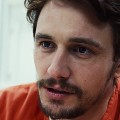 James Franco-True STory