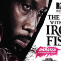 The-Man-With-The-Iron-Fists-2-Movie