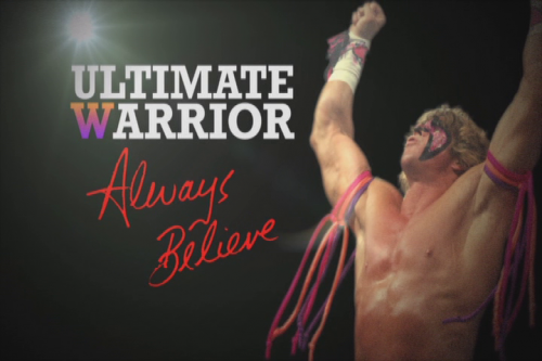 Ultimate-Warrior_Always-Believe