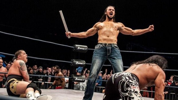 drew-galloway-tna-debut-2015