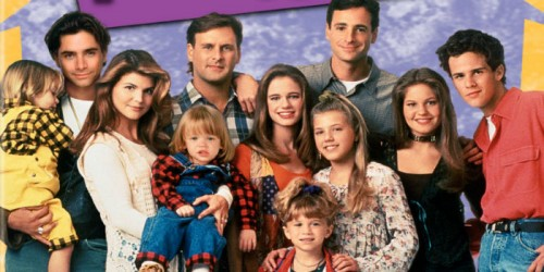 full-house-tv-show-reboot-netflix