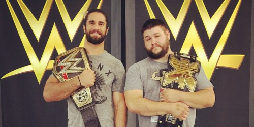 sethrollinskevinowensbelts
