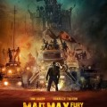 Mad-Max_Poster