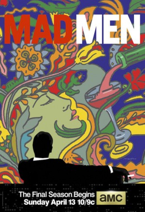 Mad_Men_Season_7,_Promotional_Poster