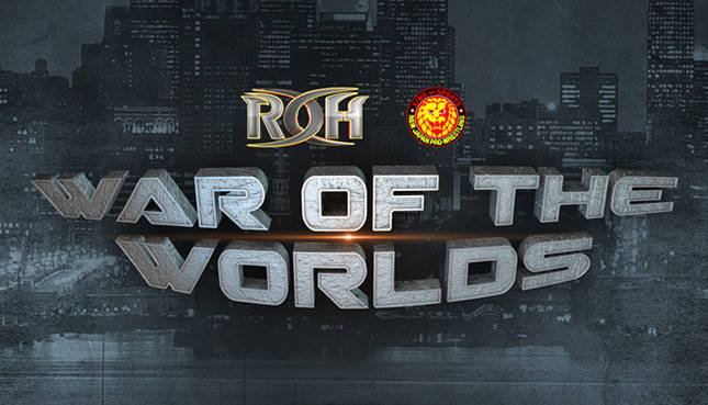 ROH-War-of-the-Worlds-645x369