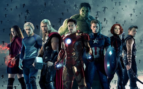 avengers_age_of_ultron_2015