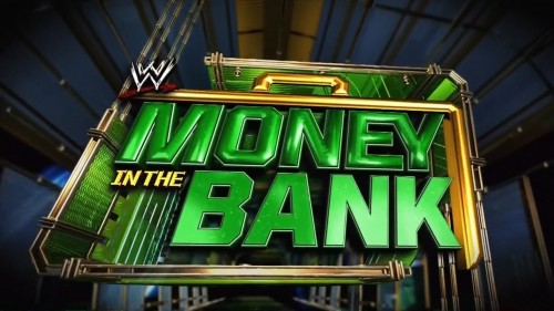 moneyinthebank