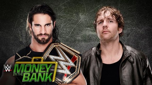 20150531_LIGHT_MITB_Matches_HP_SethDean
