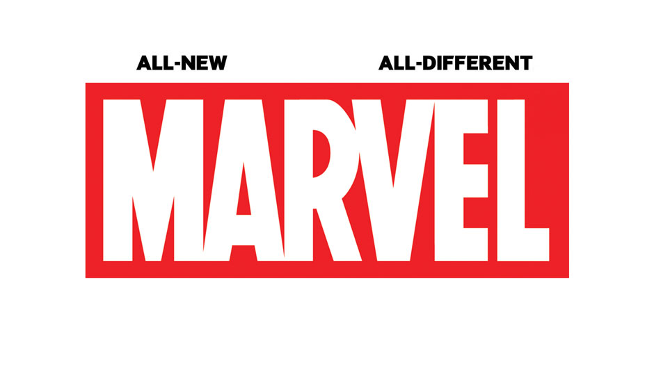 All-New All-Different Marvel branding 3