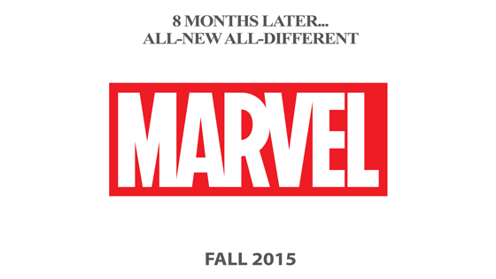 All-New All-Different Marvel branding 4