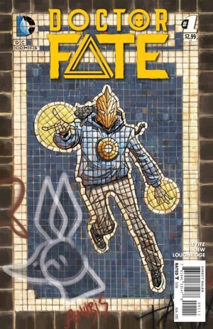 DoctorFate1