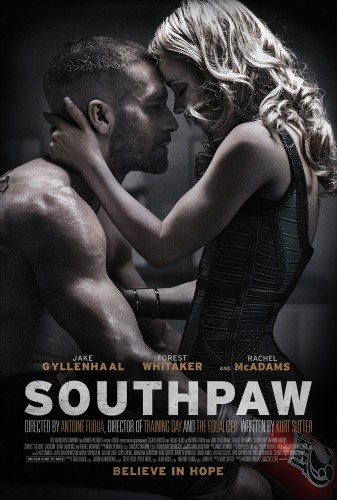 SOUTHPAW_PAYOFF_FINISH_AIM_REVISE