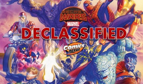 Secret Wars Declassified banner 4