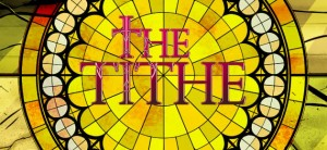 The Thite banner