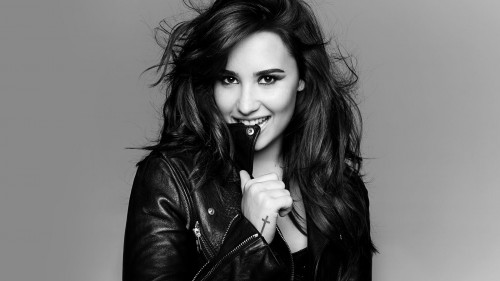 demi_lovato_press4