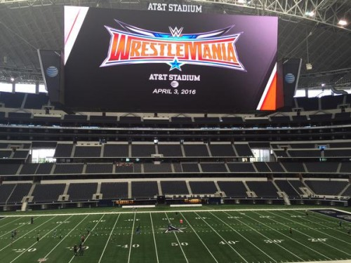 wrestlemania32comingsoon