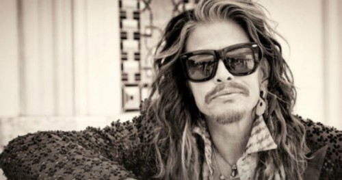55424F80-steven-tyler-to-release-love-is-your-name-single-in-may-to-premier-track-on-american-idol-season-finale-image-600x315