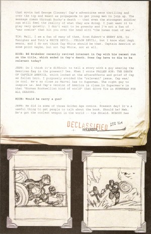 CAW interview pg. 11
