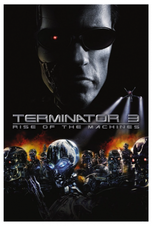 T3-Poster