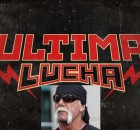 Ultima Hogan
