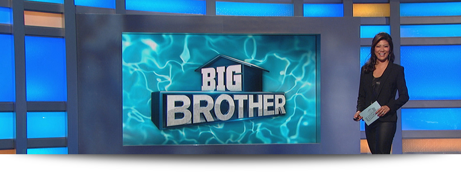 big brother sexscener 2015