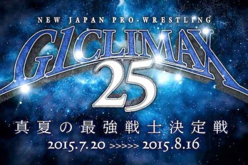 g1-climax-25