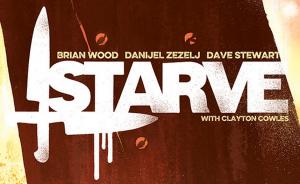 starve-title