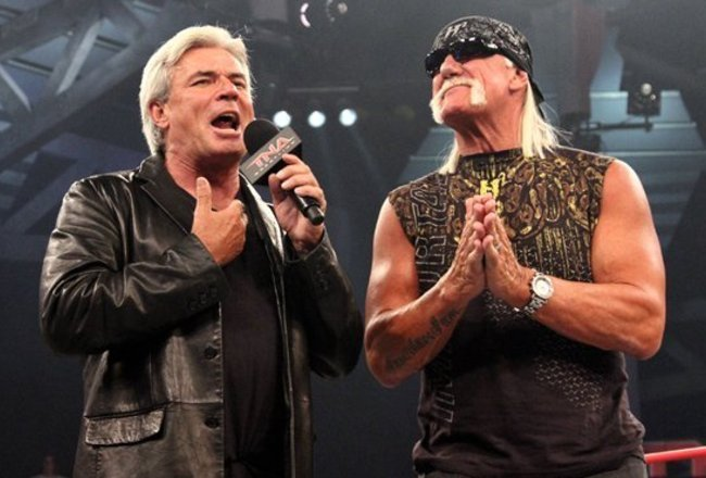 superstars-eric-bischoff-and-hulk-hogan-1422176667