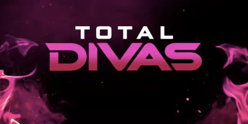 totaldivas2015season4