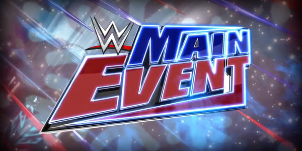 wwemainevent2015