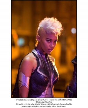 x-men-apocalypse-DF-02536_rgb.0